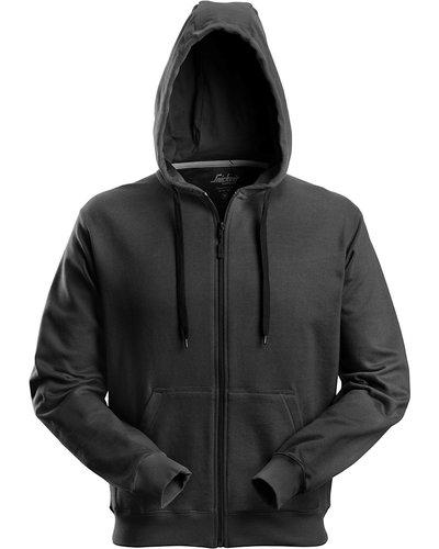 Snickers Workwear 2801 Classic Zip Hoodie