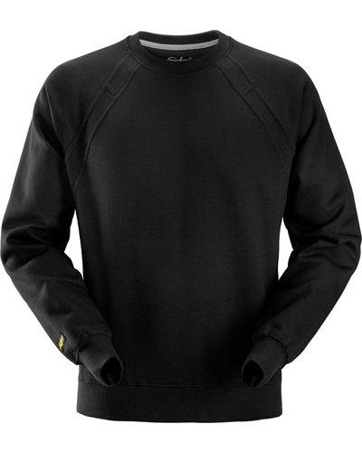 Snickers Workwear 2812 Sweatshirt met MultiPockets™