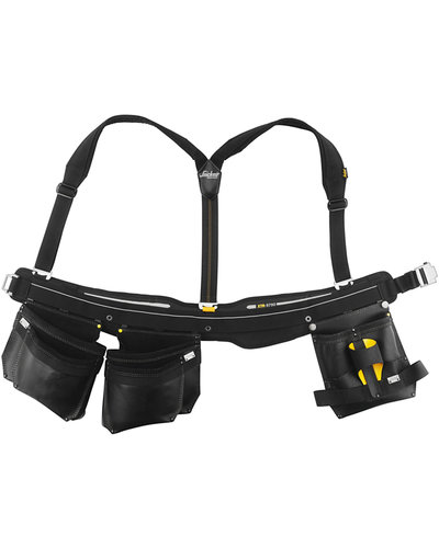 Snickers Workwear 9770 XTR Toolbelt
