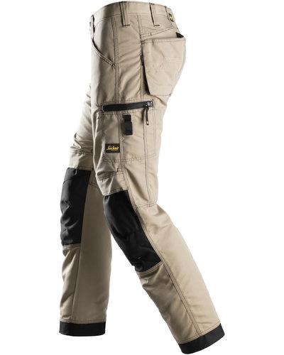 Snickers Workwear LiteWork 37.5 Werkbroek 6307