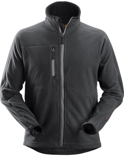 Snickers Workwear 8012 A.I.S Fleece Jack