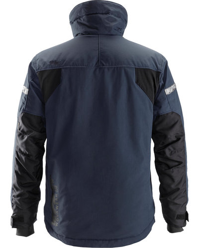Snickers Workwear AllroundWork, 37.5® Isolerend Jack