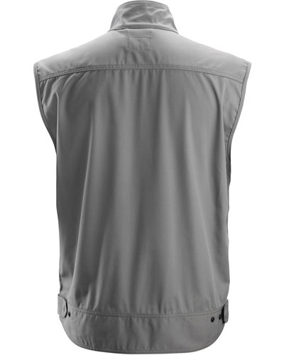 Snickers Workwear Service Vest type 4373