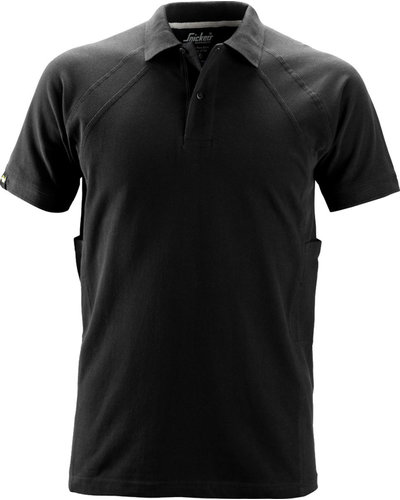 Snickers Workwear 2710 Polo Shirt met MultiPockets™