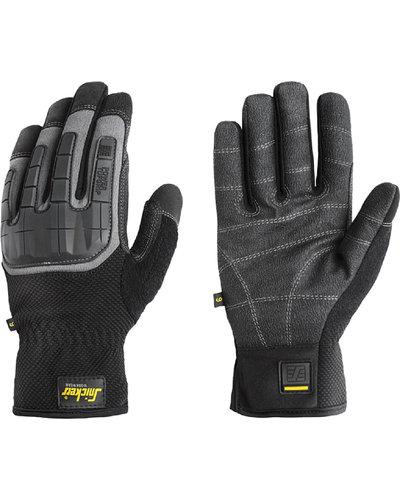 Snickers Workwear 9584 Power Handschoenen