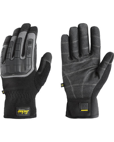 Snickers Workwear 9584 Power Tufgrip Gloves