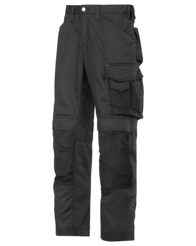 Snickers Workwear 3311 CoolTwill Broek