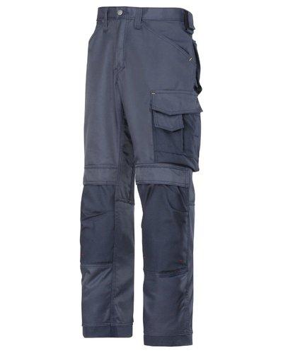 Snickers Workwear 3312 DuraTwill Broek