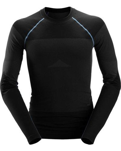 Snickers Workwear 9418 Seamless 37.5® Shirt met lange mouwen