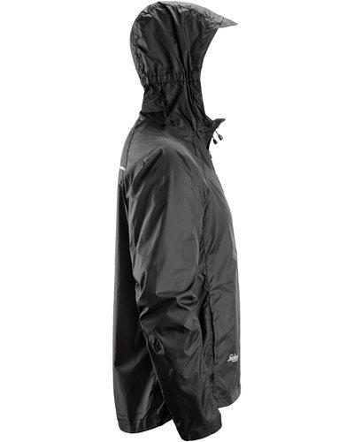 Snickers Workwear 1900 LiteWork, Windbreaker Jas