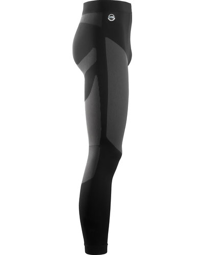 Snickers Workwear 9409 Seamless 37.5® Legging