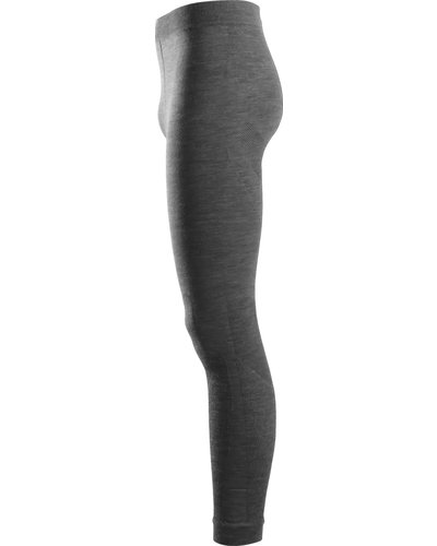 Snickers Workwear 9442 Seamless Wollen Legging
