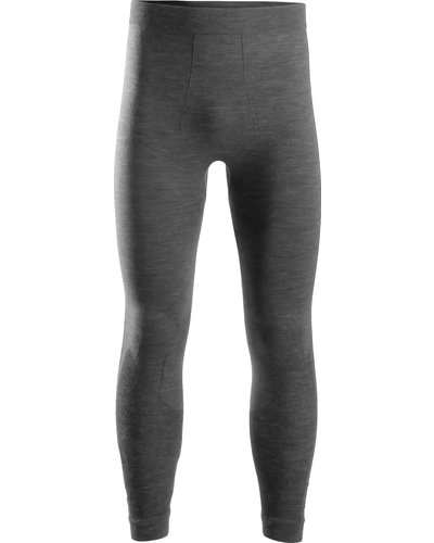Snickers Workwear 9442 Seamless Wollen Legging