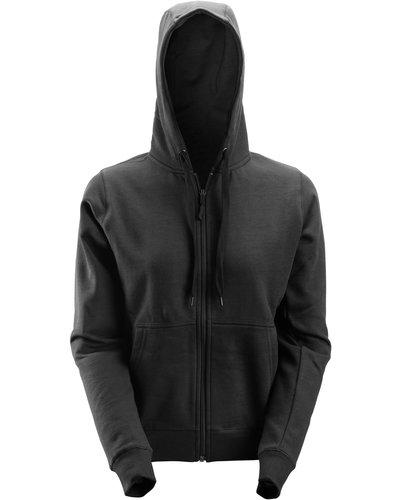 Snickers Workwear Dames 2806 Vest met ritssluiting