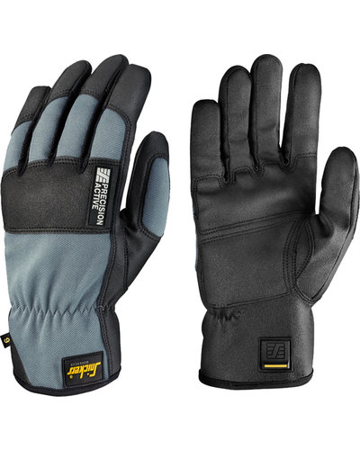 Snickers Workwear 9582 Precision Active Gloves