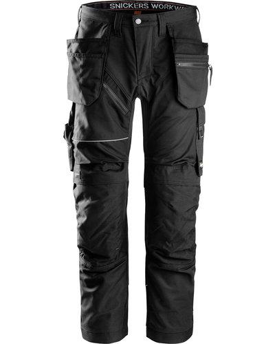 Snickers Workwear 6202 RuffWork Heavy-Duty Werkbroek, holsterzakken
