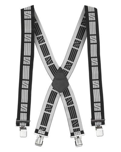 Snickers Workwear Snickers Workwear 9050 Bretels elastisch