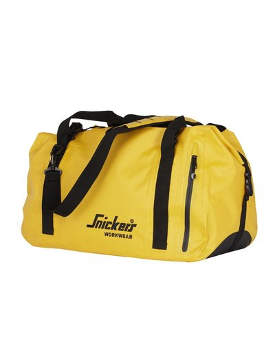Snickers Workwear 9609 Waterproof Duffel Bag