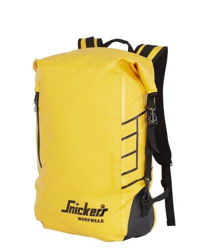 Snickers Workwear Snickers Waterproof Backpack model 9610 (waterdichte backpack)