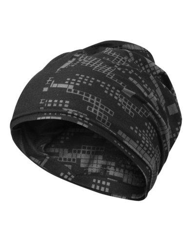Snickers Workwear 9088 Multifunctionele Headwear