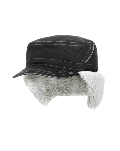 Snickers Workwear 9099 Winter Cap