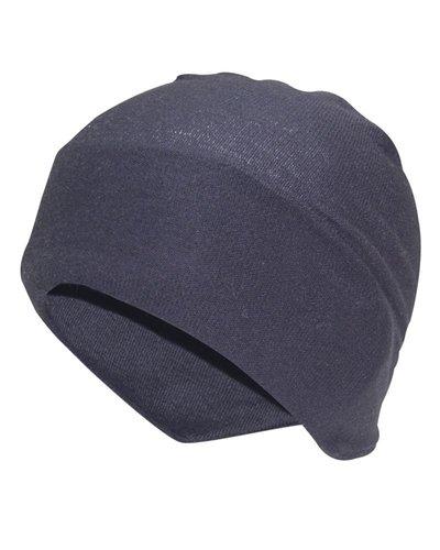Snickers Workwear 9010 Coolmax Helmet Liner