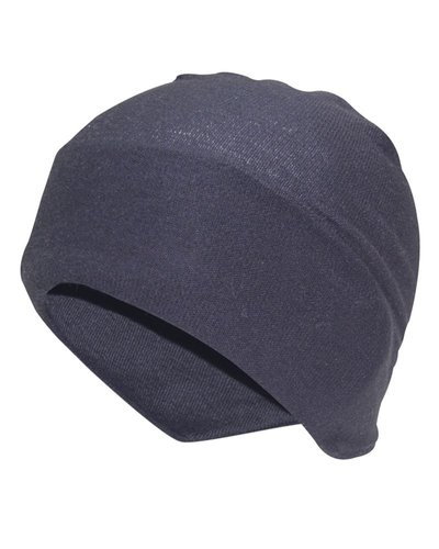Snickers Workwear Coolmax Helmet Liner 9010