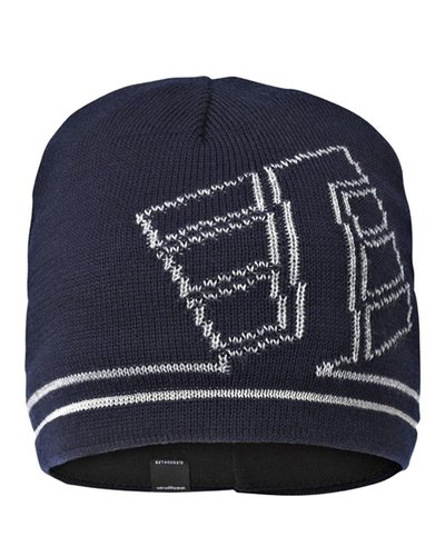 Snickers Workwear 2-layer WINDSTOPPER Beanie 9093