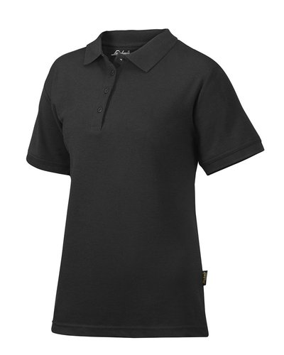 Snickers Workwear 2702 Dames Polo Shirt