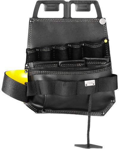 Snickers Workwear 9785 Electrician's Tool Pouch