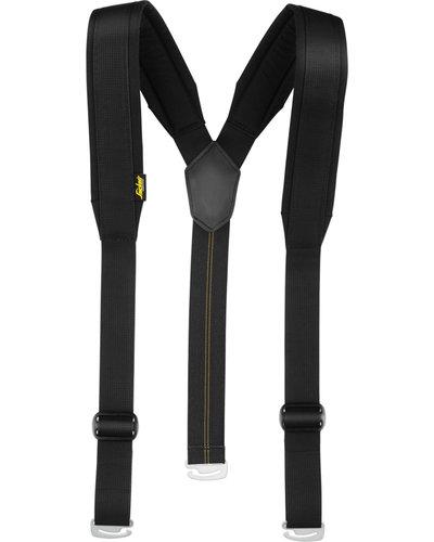 Snickers Workwear 9792 Bretels voor de gereedschapsdragers