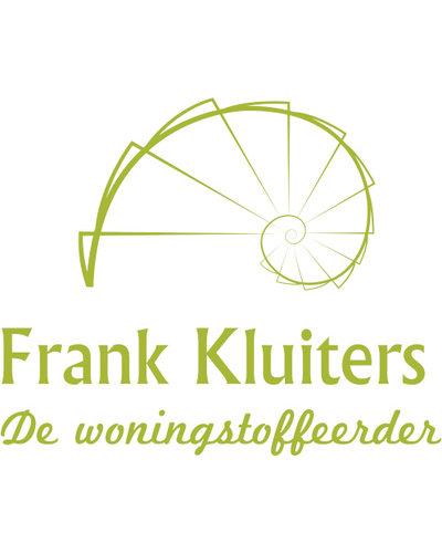 Snickers Workwear Transfers + bedrukken Frank Kluiters