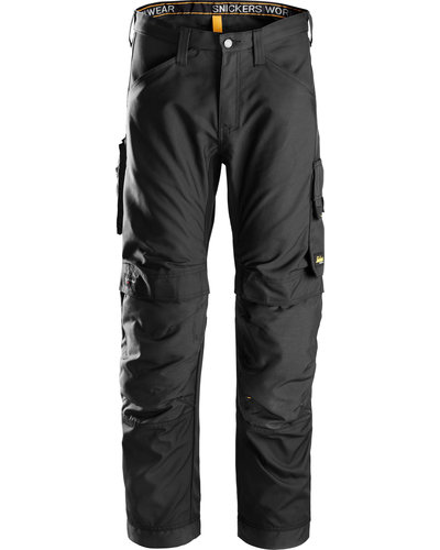 Snickers Workwear 6301 AllroundWork werkbroek
