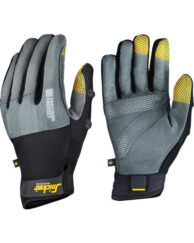 Snickers Workwear 9574 Precision Protect Gloves