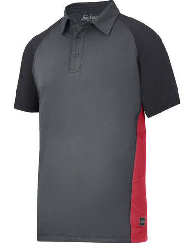 Snickers Workwear A.V.S. Advanced Poloshirt model 2714