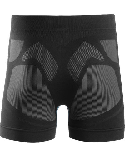 Snickers Workwear 9429 Seamless 37.5® Shorts
