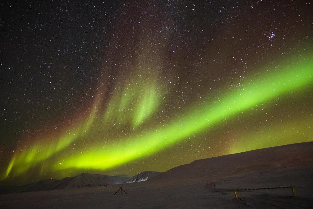 Svalbard-343