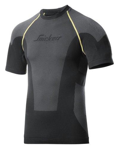 Snickers Workwear XTR Body Engineered T-shirt model 9432