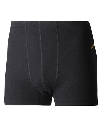 Snickers Workwear 9437 Flame Retardant Short
