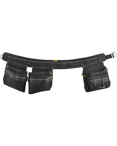 Snickers Workwear 9772 Craftsmen Toolbelt