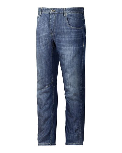 Snickers Workwear Denim Jeans model 3455 van Snickers