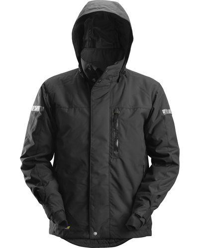 Snickers Workwear 1102 Waterproof 37.5® Isolerend Jack