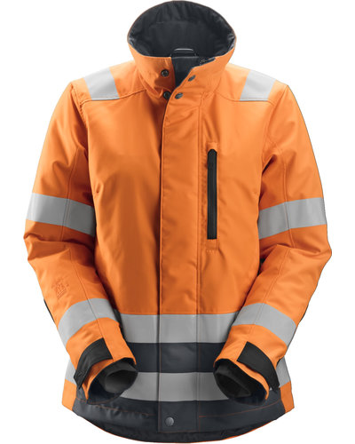 1137 Dames High-Vis 37.5® Isolerend Jack