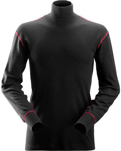 Snickers Workwear 2462 ProtecWork, Multinorm T-shirt met Coltrui-ontwerp