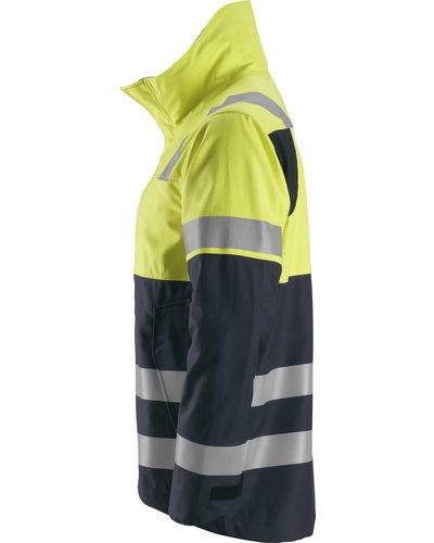Snickers Workwear ProtecWork Beschermend Jack