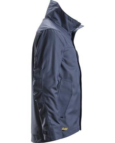 Snickers Workwear ProtecWork Vlamvertragend Jack