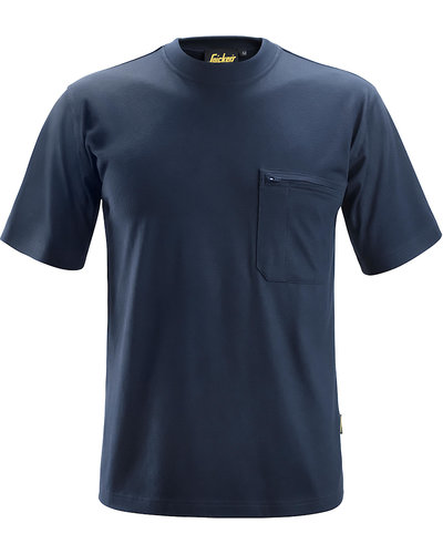 Snickers Workwear 2561 Multinorm T-Shirt