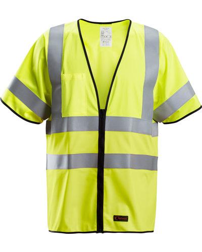 Snickers Workwear 4361 Vest Klasse 3