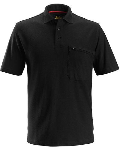 Snickers Workwear 2760 Multinorm Poloshirt met Korte Mouwen