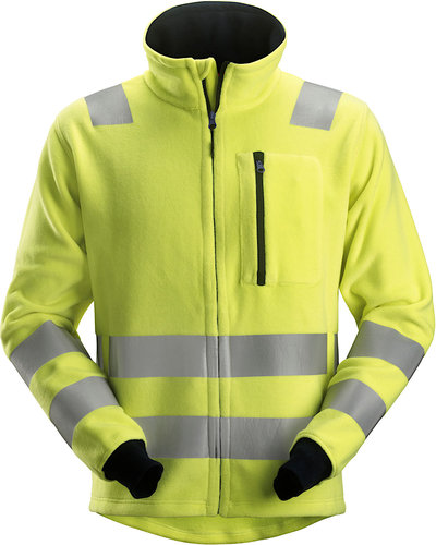 Snickers Workwear 2860 Multinorm Fleecejack